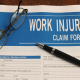 11 Warning Signs of Workers' Compensation Insurance Fraud