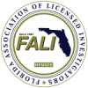 Florida-Association-of-Licensed-Investigators-Logo-final-file-150x150